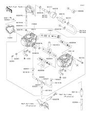 kfx 700 wiring diagram wiring diagram local