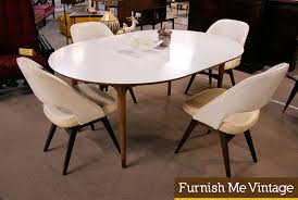 Small Oval Dining Table Modern  Interior DesignSmall Oval Dining Table Modern