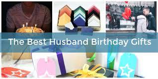 birthday ideas for husband beautiful best celebration him stock 50 50th party city celebrati