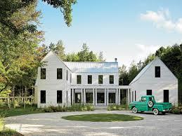 corner farm house s virginia farmhouse plans one story home home design farmhouse farm house s