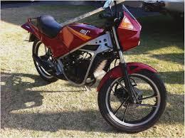 1991 suzuki ad 50 pics, specs and information onlymotorbikes com Chopper Wiring Diagram suzuki ad 50 1991 images 86805