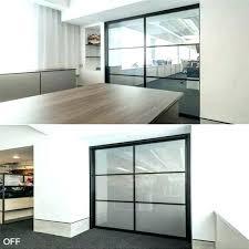 smart glass windows residential smart glass windows residential switchable smart a smart glass bathroom