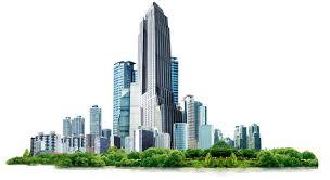 Image result for building