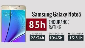 Kết quả hình ảnh cho Samsung galaxy s7 active pin