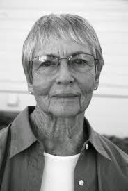 Immigrant Stories: Bonnie Lenke Smeltzer