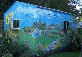 hd painting mobile home exterior 720x500