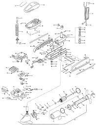 wiring diagram for minn kota dh 40 wiring diagram for minn kota minn kota wiring diagrams electrical wiring
