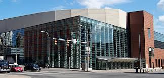 Blue Cross Arena Events Tickets Vivid Seats