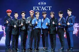 Exo wallpapers, Music, HQ Exo pictures ...