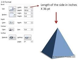 Ppt Pyramid Powerpoint Pyramid Template Mytv Pw