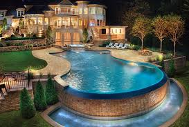 best swimming pool designs. Modren Pool Swimming Pool Designs With Waterfalls Magnificent Inside Best I