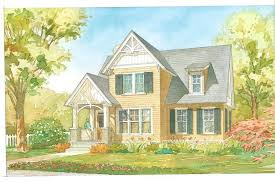 design for 40 lake house plans southern living 50 fresh gallery southern living house plan 1746 home inspiration