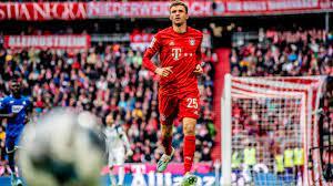 Bundesliga | Why Thomas Müller is Hansi Flick's key at Bayern Munich