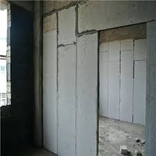 concrete wall finishes exterior concrete wall finishes whole wall finish suppliers interior concrete block wall finishes