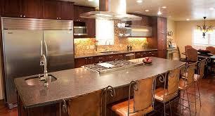 Dallas Kitchen Remodeling Model