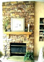 stack stone veneer sheets faux cultured stone panels faux stone veneer indoor stone veneer indoor stacked