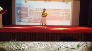 speech on mahatma gandhi in sanskrit  speech on mahatma gandhi in sanskrit