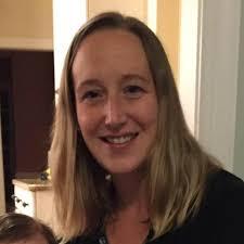 Elisa Lindsey - Norwex Consultant - Home | Facebook