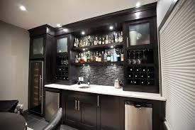 wet bar lighting. Basement Wet Bar Lighting With Search Bars And Basements