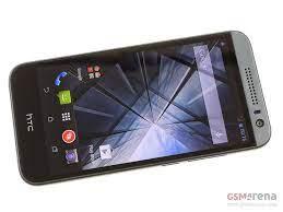 HTC Desire 616 dual sim pictures ...