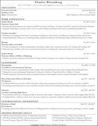 best font and size for resume best resume format reddit dolap magnetband co
