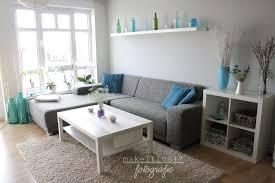 80 Images Grau Turkis Wohnzimmer Ideas