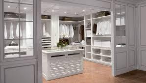 Small Bedroom Closet Solutions Closet Small Bedroom Closets And Bedroom Closets On Pinterest