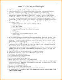 personal essay for scholarship development by definition essay sample research essay outline carpinteria rural friedrich