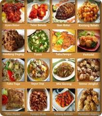 Resepmasakanku.com adalah website yang membahas seputar resep masakan daerah, resep masakan rumahan, resep masakan nusantara dan membahas juga resep masakan internasional. Resep Masakan Indonesia Terbaru Dan Terlengkap Fur Android Apk Herunterladen