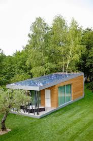 Ecohome Design Elegant Eco Home Design Small Plan House Sustainable Floor