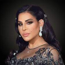 أحلام الشامسي - Forbes Lists
