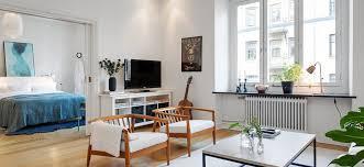 Small Picture Interior Design Styles