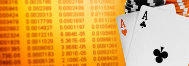 Texas Holdem Odds Chart How To Calculate Poker Odds Texas Holdem Betsson