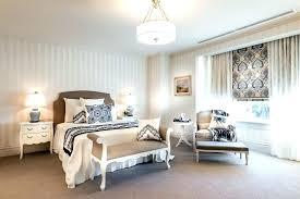 chandelier in bedroom best chandelier in bedroom