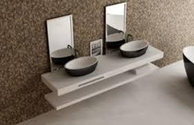 bathroom tile medium size elenco ann sacks tile stone bathrooms showroom ann sacks stone wallpaper