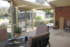 glass patio enclosures. Screen Or Glass Patio Enclosures H