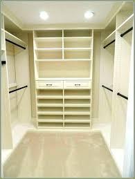 walk in closet design plans best walk in closets walking in closet ideas walking closet ideas walk in closet