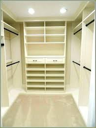 walk in closet design plans best walk in closets walking in closet ideas walking closet ideas walk in closet