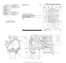 2200 perkins series electrical schematic by power generation issuu perkins generator 1300 series ecm wiring diagram at Perkins 1300 Series Ecm Wiring Diagram