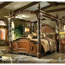 Canopy King Bed King Canopy Beds Full Size Of Large Size Of Medium Size Of  Bedding . Canopy King Bed ...