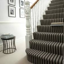 best carpet for stairs. Best Striped Carpet Staircase H For Bedrooms And Stairs Big Cleaning Machines