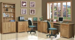 home office furniture tampa home office furniture tampa interior