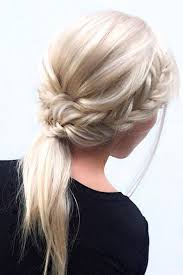 Everyday Hairstyles 3 Best Medium Hairstyles Featuring Medium Length Shag Haircuts Are