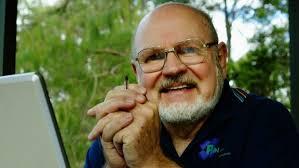 Vale Bernie Shepherd, 30 May 1944 - 23 June 2017 - Centre for ...