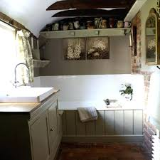small country bathrooms. Interesting Bathrooms Modern Country Bathroom Ideas Small Luxury  French Style For Small Country Bathrooms N