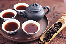 「茶」的圖片搜尋結果