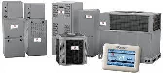 new hvac system. Plain System Explore Types Of HVAC Systems Throughout New Hvac System A
