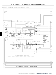 cat 4 safety wiring diagram cat wiring diagrams