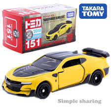 You are currently viewing chevrolet.com (united states). Takara Tomy Dream Tomica No 151 Chevrolet Camaro Bumblebee Car Diecast Miniature Model Kit Funny Magic Baby Toys Pop Bauble Diecasts Toy Vehicles Aliexpress