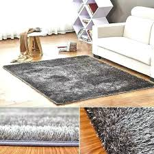 small fluffy m rugs carpet for area rug on nursery silk living room big pink bedroom fluffy bedroom rugs